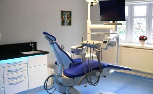 Red Lodge Dental Surgery